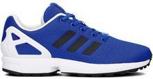 Adidas ZX Flux BB2408 niebieski