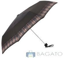 Wittchen Parasol Parasolka PA-7-142-1 PA-7-142-1