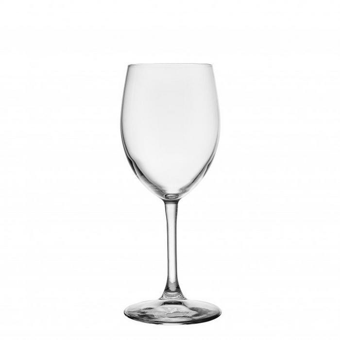 Bormioli Rocco do wina białego Momenti 2 szt. 3K1008