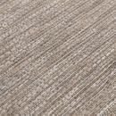 Dekoria Dywan Breeze wool cliff grey 200x290cm 200x290cm 802-117