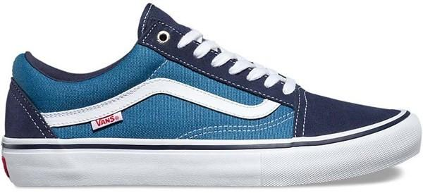 buty vans old skool mok