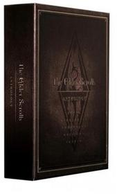 The Elder Scrolls Anthology v.3 PC