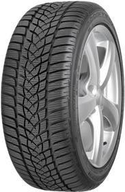 Goodyear UltraGrip Performance 205/55R16 91H