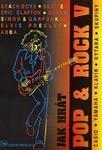 Opinie o Kolektiv Autorů Jak hrát POP & ROCK 5 Kolektiv Autorů