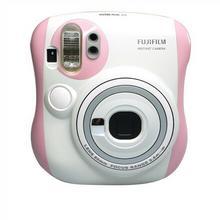 Fuji Instax mini 25 pink