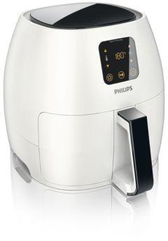 Philips HD9240/30 Airfryer biała