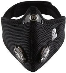 RESPRO Respro Ultralight Mask Black RUL01 BK