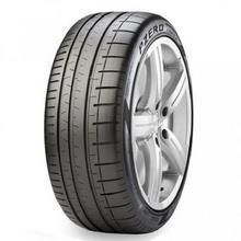 Pirelli P Zero 305/30R20 103Y
