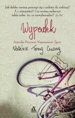 Valerie Tong Cuong Wypadek