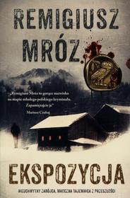 FiliaEkspozycja - Remigiusz Mróz