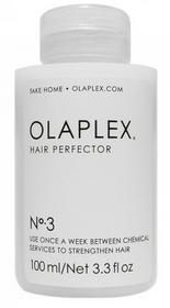 Olaplex HAIR PERFECTOR NO.3 ORYGINAL 100ml