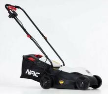 NAC LE10-32-PB-Y
