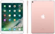 Apple iPad Pro 10.5 64GB Rose Gold