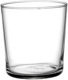 Bormioli Rocco Bodega szklanki, M ZPV-3200