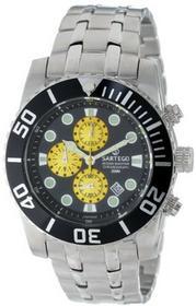 Sartego Ocean Master SPC53