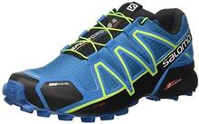 Salomon Buty Speedcross 4 L3831300 L38313000 </p>                     </div> 		  <!--bof Product URL --> 										<!--eof Product URL --> 					<!--bof Quantity Discounts table --> 											<!--eof Quantity Discounts table --> 				</div> 				                       			</dd> 						<dt class=