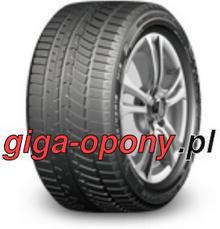 Austone SP901 195/55R16 87H