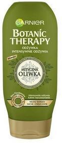 Garnier Botanic Therapy odżywka intensywnie odżywia Mityczna Oliwka 200ml
