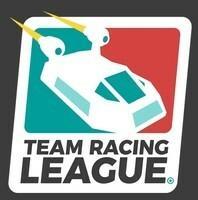 Team Racing League STEAM