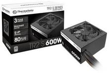 Thermaltake TR2 S Black 600W