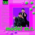 Model Mt The Best Virginia