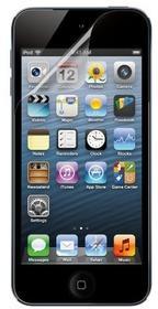 Belkin Screen Overlay iPod touch 5 - F8W208cw3 - F8W208cw3