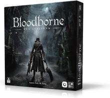 Portal Bloodborne (edycja polska)