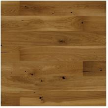 Barlinek Deska trójwarstwowa 1-lamelowa Dąb Cognac 0 99 m2 BC8-DBE1-L05-CGR-K