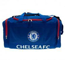 Torba Chelsea