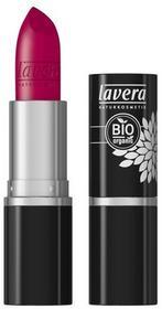 Lavera TREND SENSITIV Colour Intense Pomadka kolorowa PINK ORCHID 32 168 106441
