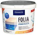 Primacol Folia w płynie 15 kg