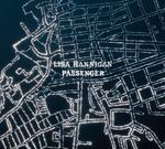 Lisa Hannigan Passenger Polska cena)