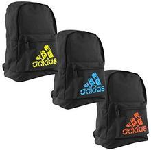 42d373897e5c4 adidas Torebka Lin Per Organ M czarny AJ9943 - Ceny i opinie na ...