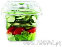 FoodSaver Foodsaver Fresh Container 1,8l PO872