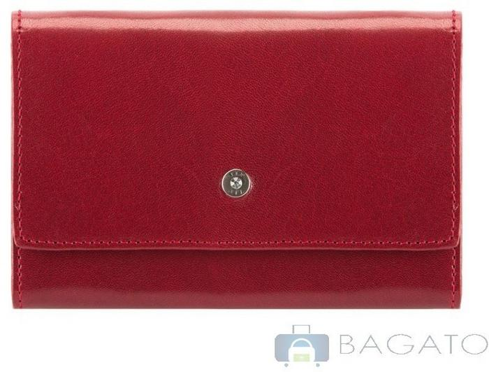 0ac0bf550fbcd VIP Collection Portfel portmonetka damska DIAMOND V01-01-029 V01-01-029-30  – ceny