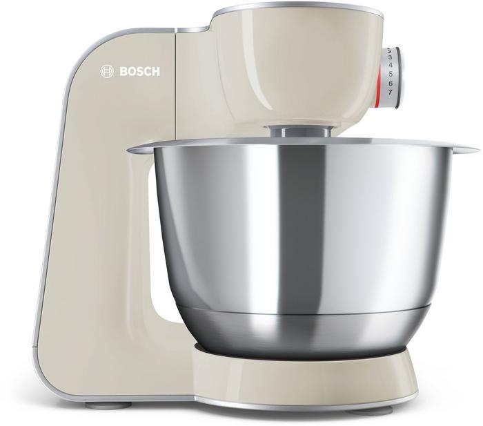 Bosch MUM58L20