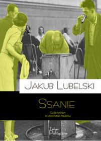 Teologia Polityczna Ssanie - Lubelski Jakub