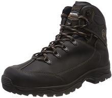 Meindl Vakuum Men Ultra 680084 - męskie buty sportowe typu outdoor - brązowy - 40 2/3 EU B002BDTB86
