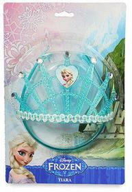 Frozen Tiara do zabawy