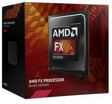 AMD X6 FX-6300 3,5 GHz