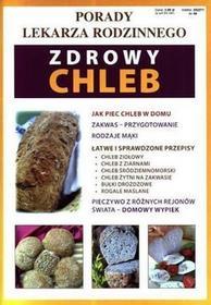 Literat Zdrowy chleb - Monika Basse