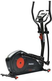 Reebok ONE GX50