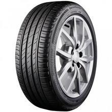 Bridgestone Driveguard 205/55R16 94W