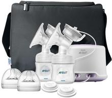 Philips Avent Natural DUO Electronic Extractor