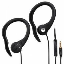 Thomson EAR1215 czarne