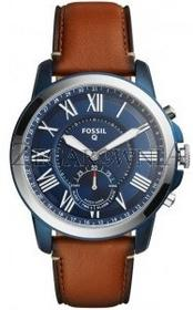 FOSSIL FTW1147