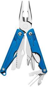 Leatherman Multitool Leap Blue (831839)