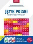 Lingo Trójpak maturalny (obowiązkowy): Matematyka+Polski+Angielski - Lingo