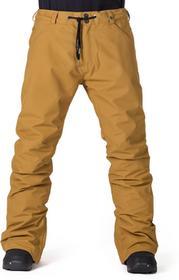 Horsefeathers spodnie snowboardowe męskie CHEVIOT PANTS wood thrush)