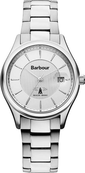 Barbour Heaton BB016SL